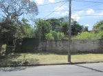 Foto Lote - Terreno à venda no Jardim Atlântico em Belo Horizonte - Imagem 06
