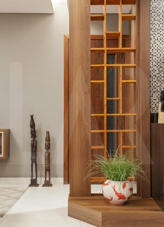 Foto Apartamento de 3 quartos à venda no Lourdes em Belo Horizonte - Imagem 06