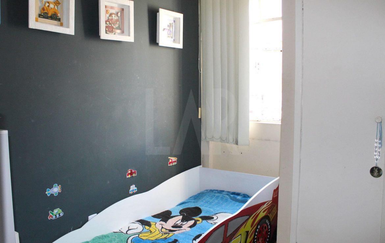 Foto Apartamento de 2 quartos à venda no Sagrada Família em Belo Horizonte - Imagem 04