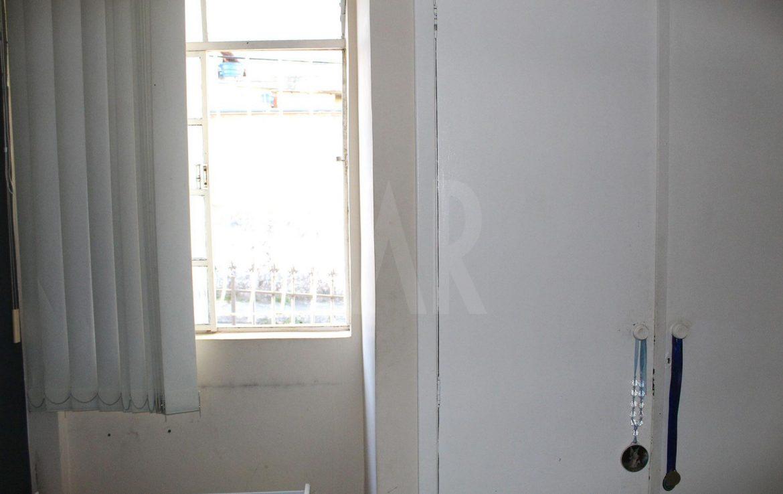 Foto Apartamento de 2 quartos à venda no Sagrada Família em Belo Horizonte - Imagem 07