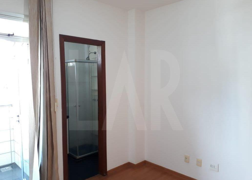 Foto Apartamento de 2 quartos para alugar no Lourdes em Belo Horizonte - Imagem 05