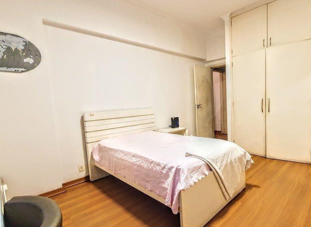 Foto Apartamento de 4 quartos à venda no Boa Viagem em Belo Horizonte - Imagem 04