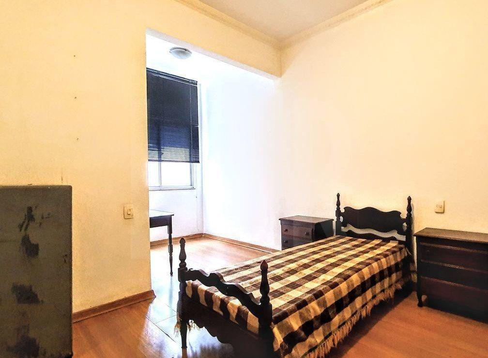 Foto Apartamento de 4 quartos à venda no Boa Viagem em Belo Horizonte - Imagem 06