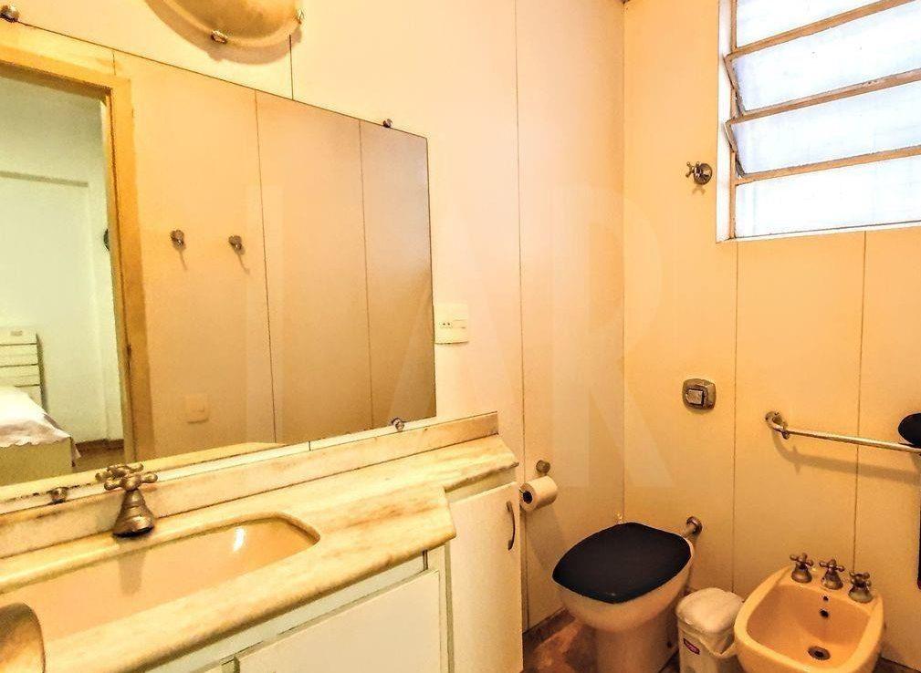 Foto Apartamento de 4 quartos à venda no Boa Viagem em Belo Horizonte - Imagem 08