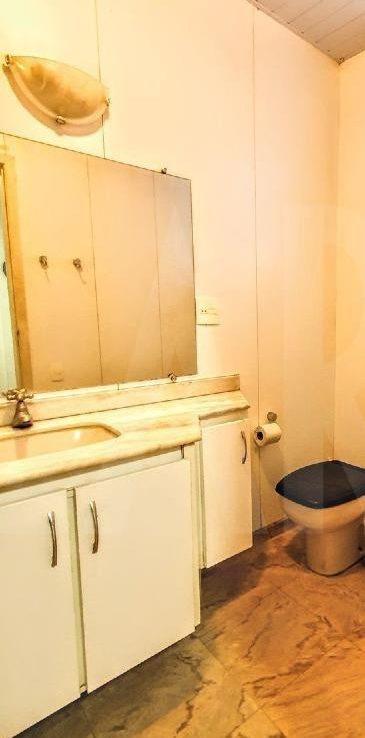 Foto Apartamento de 4 quartos à venda no Boa Viagem em Belo Horizonte - Imagem 09