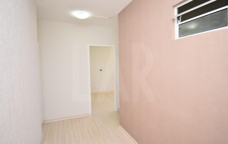 Foto Sala para alugar no Funcionários em Belo Horizonte - Imagem 02