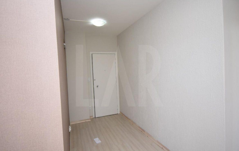 Foto Sala para alugar no Funcionários em Belo Horizonte - Imagem 05