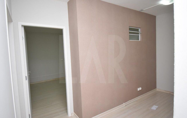 Foto Sala para alugar no Funcionários em Belo Horizonte - Imagem 06