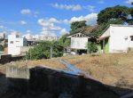 Foto Lote - Terreno à venda no São João Batista em Belo Horizonte - Imagem