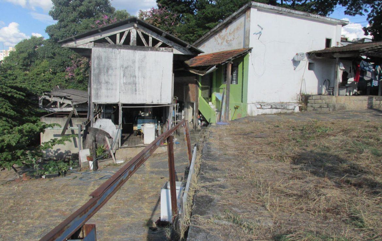 Foto Lote - Terreno à venda no São João Batista em Belo Horizonte - Imagem 06