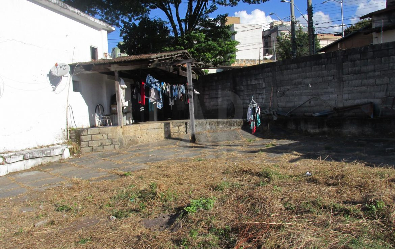 Foto Lote - Terreno à venda no São João Batista em Belo Horizonte - Imagem 09