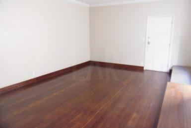 Foto Apartamento de 4 quartos para alugar no Coracao de Jesus em Belo Horizonte - Imagem 01