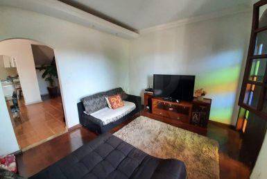 Foto Casa de 4 quartos para alugar no Boa Vista em Belo Horizonte - Imagem 01