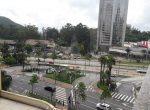 Foto Sala à venda no Belvedere em Belo Horizonte - Imagem