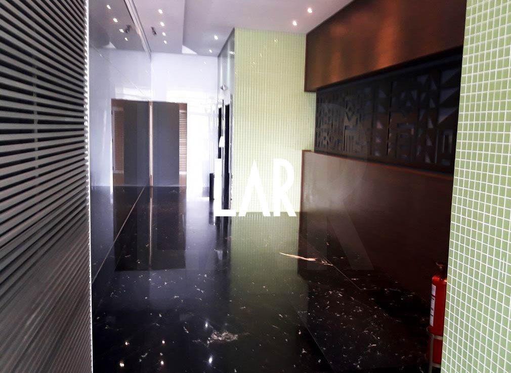 Foto Sala à venda no Belvedere em Belo Horizonte - Imagem 09