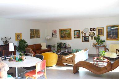 Foto Casa em Condomínio de 3 quartos à venda  em Nova Lima - Imagem 01