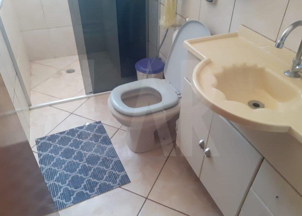 Foto Apartamento de 3 quartos para alugar no Sagrada Família em Belo Horizonte - Imagem