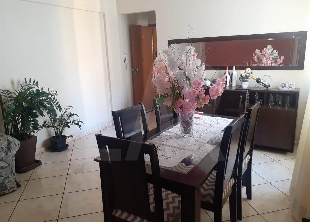 Foto Apartamento de 3 quartos para alugar no Sagrada Família em Belo Horizonte - Imagem 03