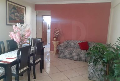 Foto Apartamento de 3 quartos para alugar no Sagrada Família em Belo Horizonte - Imagem 01