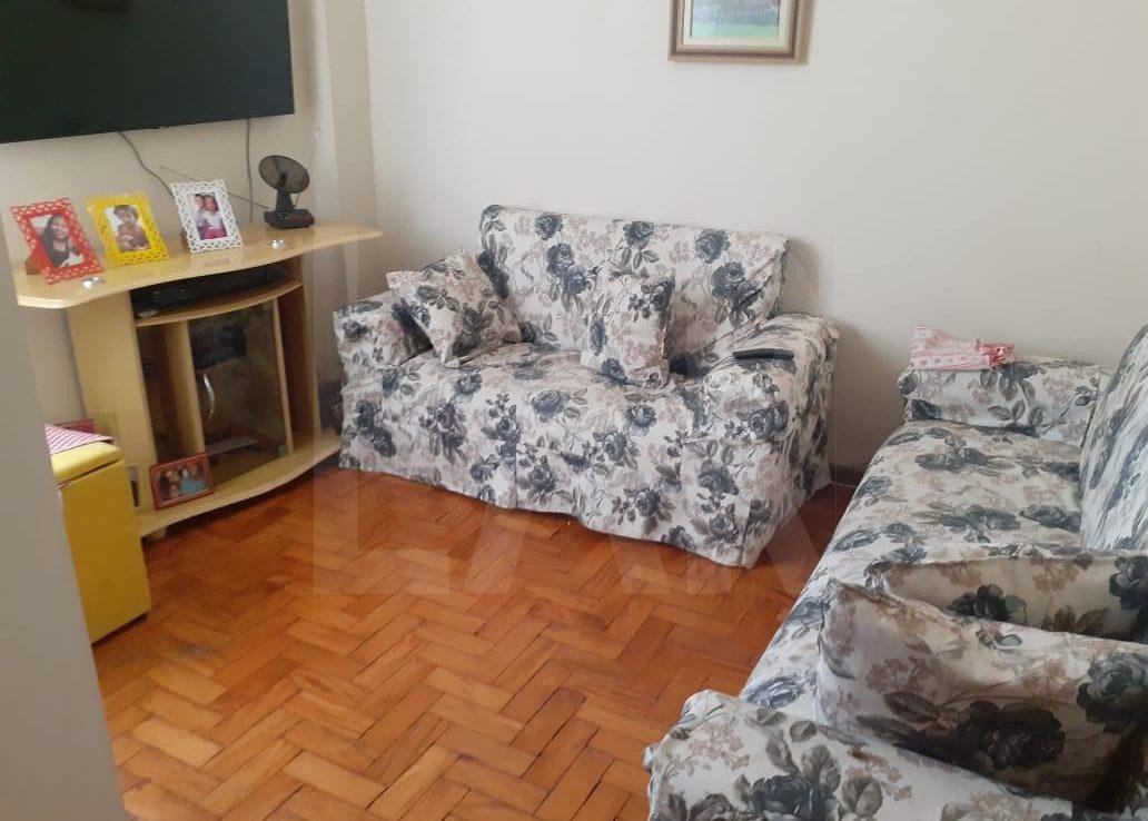 Foto Apartamento de 3 quartos para alugar no Sagrada Família em Belo Horizonte - Imagem 05