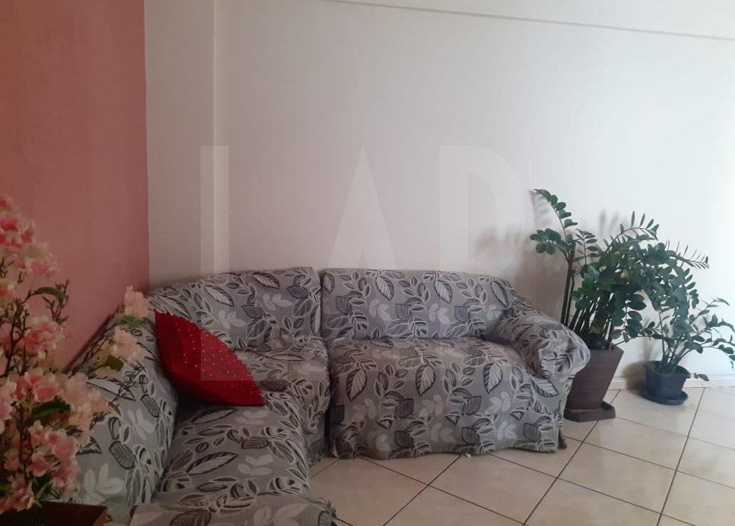 Foto Apartamento de 3 quartos para alugar no Sagrada Família em Belo Horizonte - Imagem 06