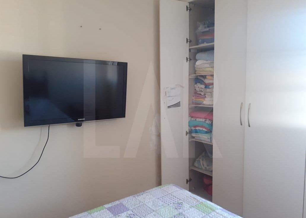 Foto Apartamento de 3 quartos para alugar no Sagrada Família em Belo Horizonte - Imagem 07