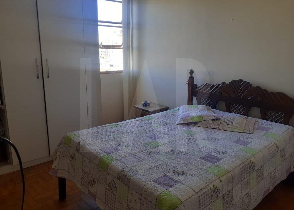 Foto Apartamento de 3 quartos para alugar no Sagrada Família em Belo Horizonte - Imagem 08
