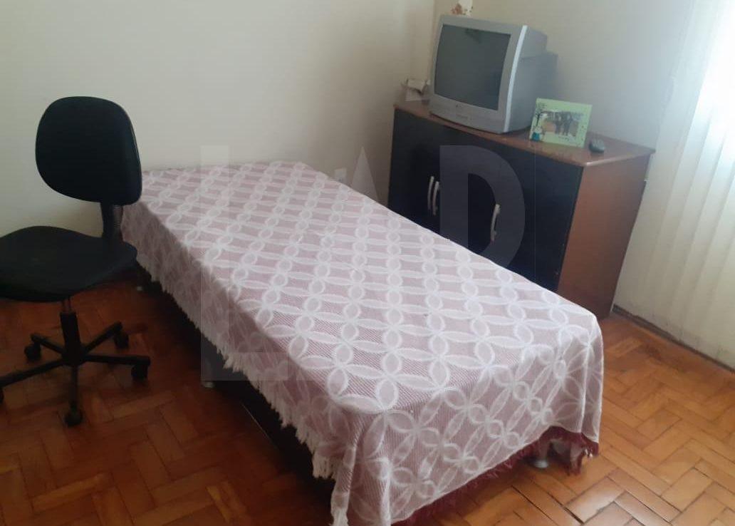 Foto Apartamento de 3 quartos para alugar no Sagrada Família em Belo Horizonte - Imagem 09