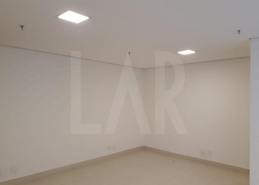 Foto Sala para alugar no Lourdes em Belo Horizonte - Imagem 07
