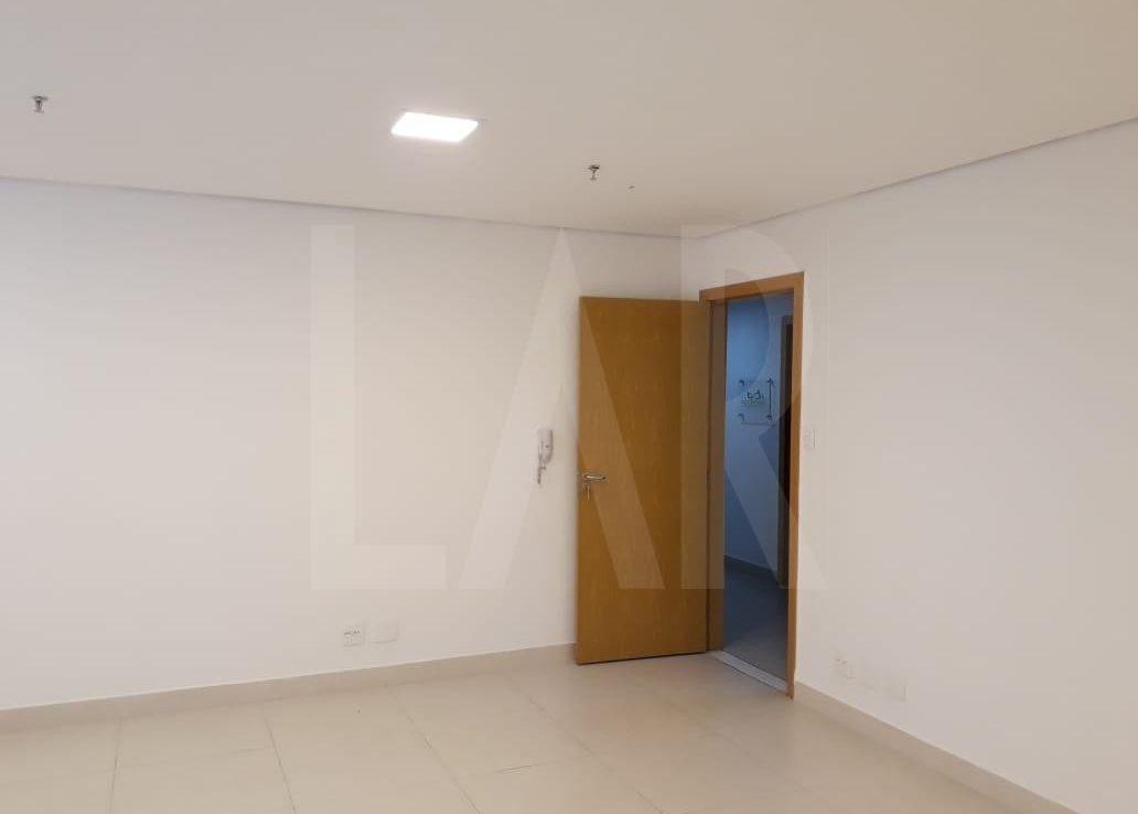 Foto Sala para alugar no Lourdes em Belo Horizonte - Imagem 08