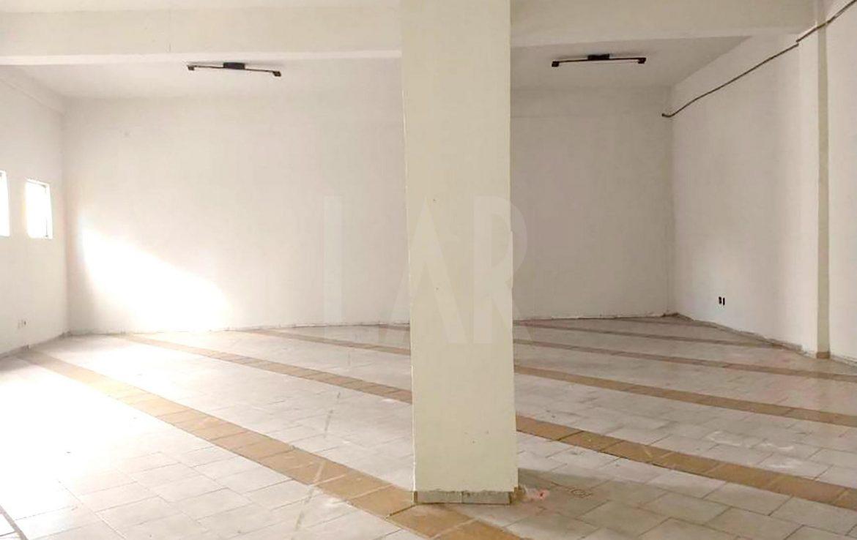 Foto Comercial - Loja para alugar no Sion em Belo Horizonte - Imagem 02