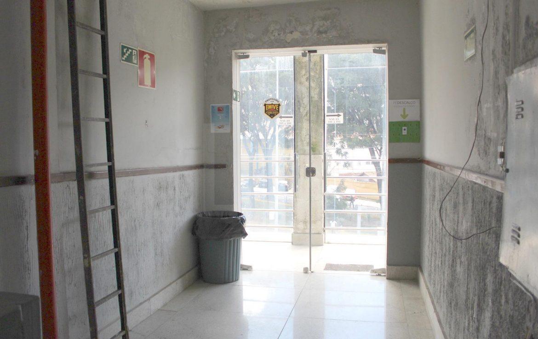 Foto Comercial - Loja para alugar no Sion em Belo Horizonte - Imagem