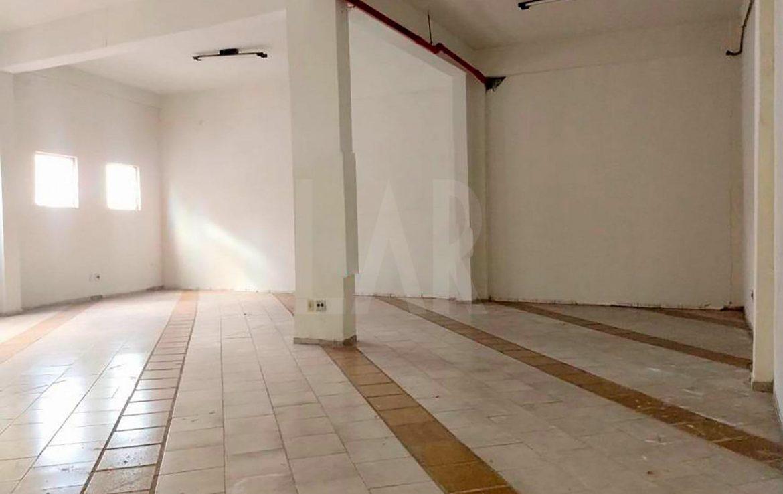 Foto Comercial - Loja para alugar no Sion em Belo Horizonte - Imagem 03