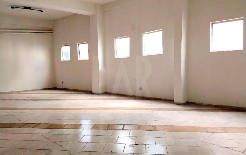 Foto Comercial - Loja para alugar no Sion em Belo Horizonte - Imagem 04