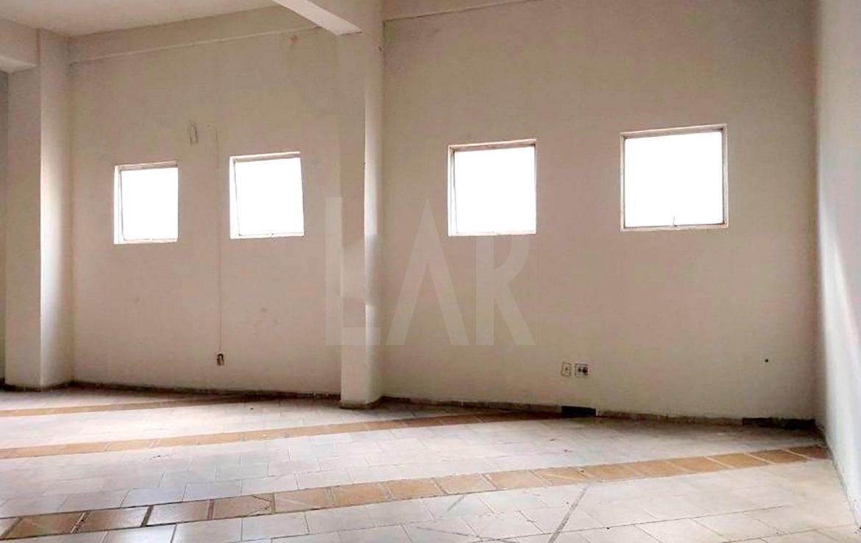 Foto Comercial - Loja para alugar no Sion em Belo Horizonte - Imagem 05