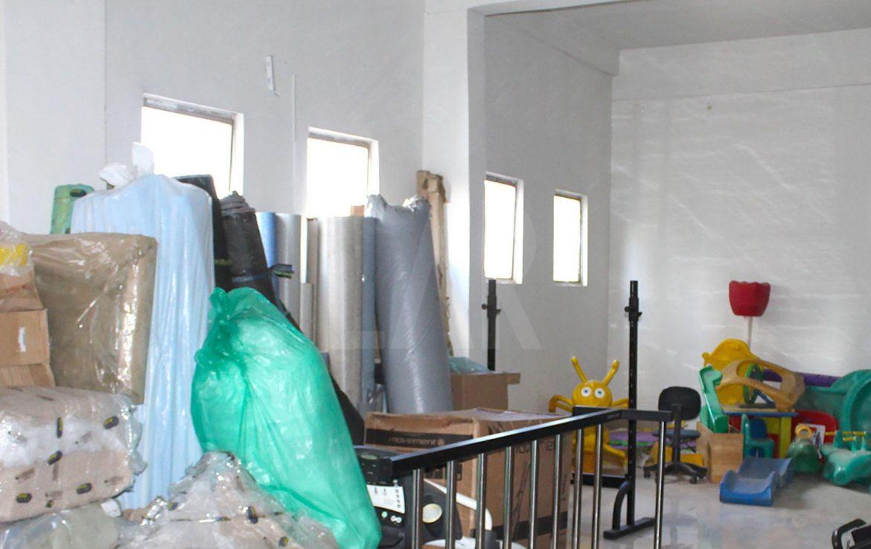 Foto Comercial - Loja para alugar no Sion em Belo Horizonte - Imagem 06