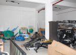 Foto Comercial - Loja para alugar no Sion em Belo Horizonte - Imagem 09