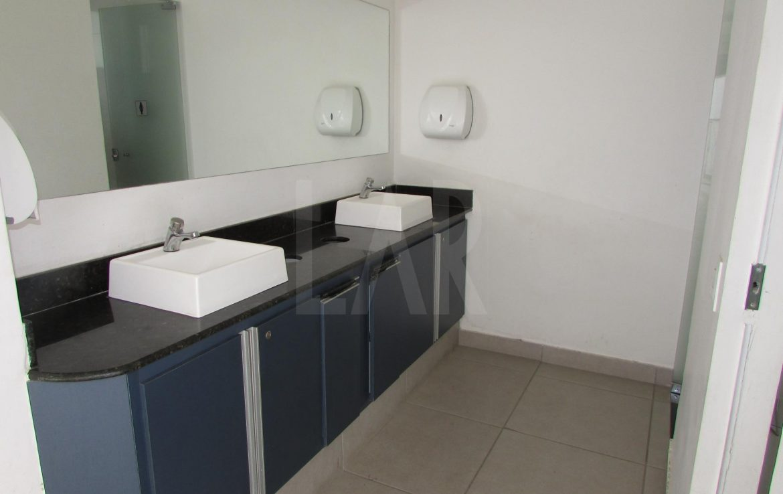 Foto Apartamento de 2 quartos à venda no Bandeirantes (Pampulha) em Belo Horizonte - Imagem 07