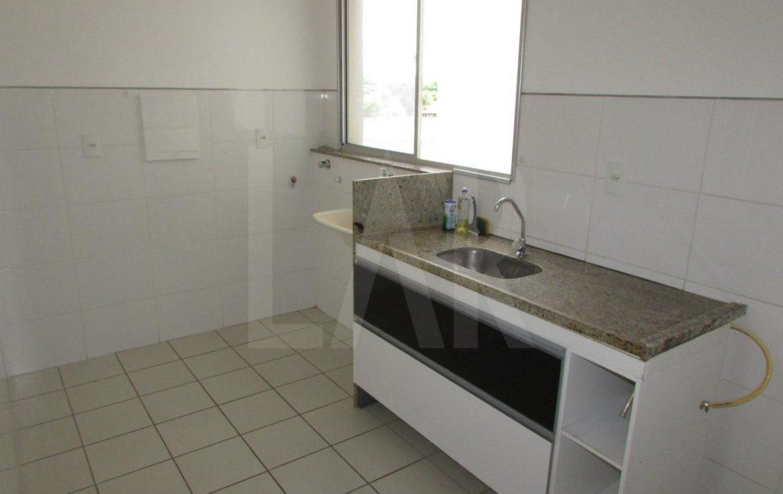 Foto Apartamento de 2 quartos à venda no Bandeirantes (Pampulha) em Belo Horizonte - Imagem 08