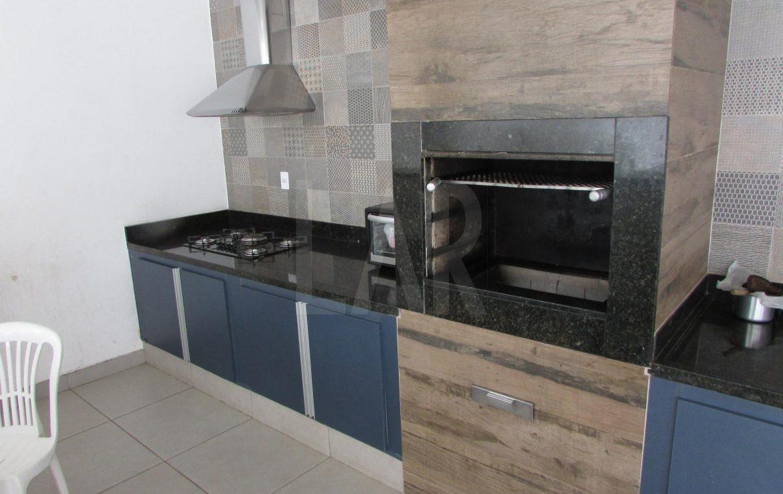 Foto Apartamento de 2 quartos à venda no Bandeirantes (Pampulha) em Belo Horizonte - Imagem 09