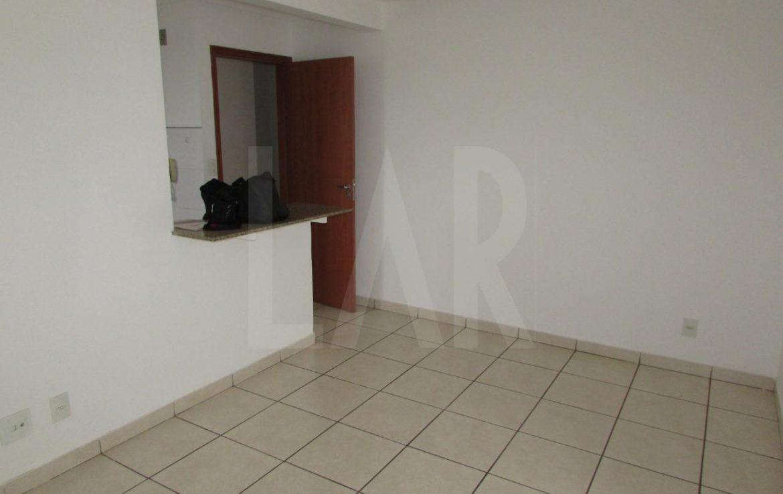 Foto Apartamento de 2 quartos à venda no Bandeirantes (Pampulha) em Belo Horizonte - Imagem 02