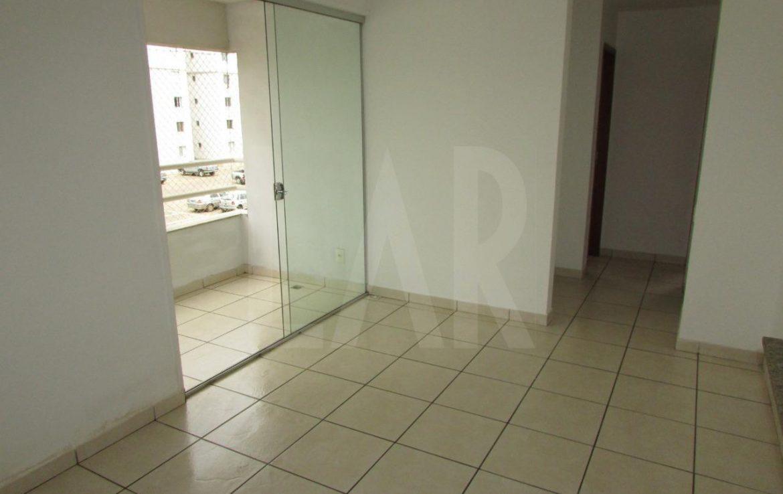 Foto Apartamento de 2 quartos à venda no Bandeirantes (Pampulha) em Belo Horizonte - Imagem 03