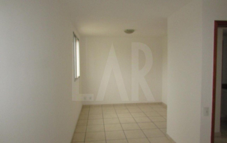 Foto Apartamento de 2 quartos à venda no Bandeirantes (Pampulha) em Belo Horizonte - Imagem 04