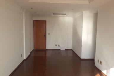 Foto Apartamento de 3 quartos para alugar no Barro Preto em Belo Horizonte - Imagem 01