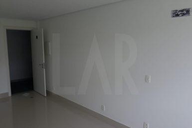 Foto Flat de 1 quarto à venda  em Lagoa Santa - Imagem 01