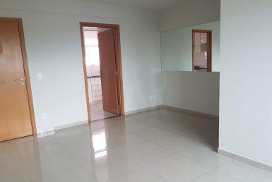 Foto Apartamento de 3 quartos para alugar no Santa Efigênia em Belo Horizonte - Imagem 01