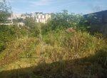 Foto Lote - Terreno à venda no Estoril em Belo Horizonte - Imagem 07
