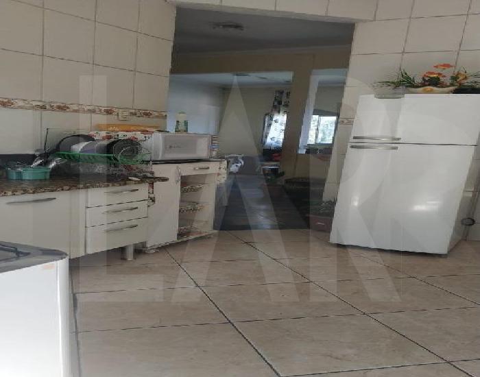 Foto Lote - Terreno à venda no Uniao em Belo Horizonte - Imagem 09