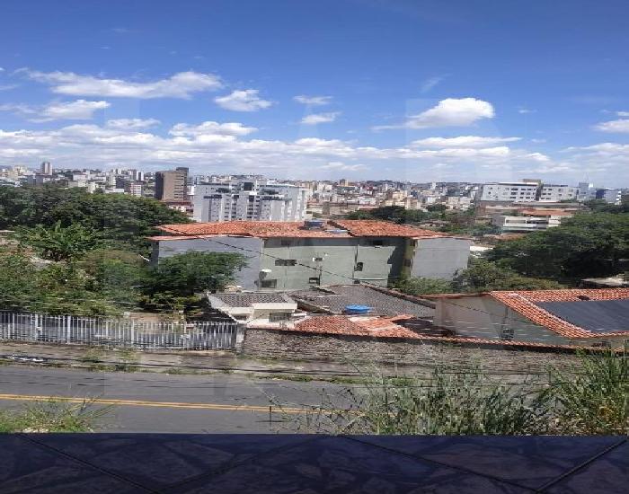 Foto Lote - Terreno à venda no Uniao em Belo Horizonte - Imagem 05