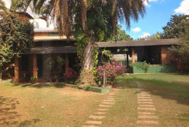 Foto Casa de 2 quartos à venda  em Belo Horizonte - Imagem 01
